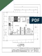 Feasib Floor Plan-Model