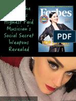 10-musicians-social-secret-weapons-revealed-160217231925.pdf