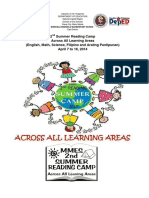 220269953-2nd-Summer-Reading-Camp.pdf