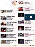 Programa de Mano Clown Fondo-ilovepdf-compressed