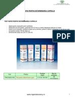 TEST RAPID PENTRU DETERMINAREA CUPRULUI.pdf