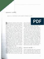 brandell_-_ch_1_-_systems_theory_2.pdf