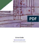 A construção de uma paisagem.pdf