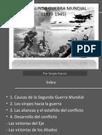 lasegundaguerramundial-170427113137