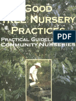 Tree Nursery Practices Eng