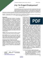 Azami2013_Intrapreneurship-an-Exigent-Employement_2.pdf