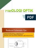 Fisiologi Optik Ready Thy2