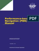 9613 PBN Manual