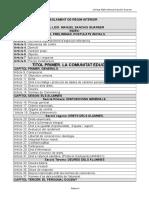 Reglament de Règim Intern del CEIP Manuel Sanchis Guarner