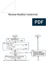 Review Reaktor Isotermal.pptx