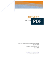 Site Mobilization Plan.pdf