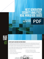 bcs_wp_Next-Gen_Security_Analytics_EN_1d.pdf