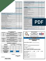 ECCD Checklist 2017.docx