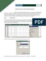 CalcDrainageDensity GIS.pdf
