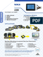 ALLCAN300_V1-1(1).pdf
