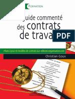[Christian_Goux]_Le_guide_commente_des_contrats_de(b-ok.xyz).pdf