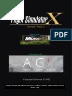 Tutorial Instal Fsx (r)