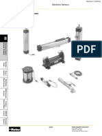 parker pneumatic Sensors.pdf