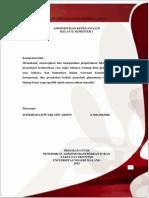 rpp-adm-kepegawaian-off-p (1).docx