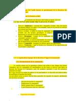 Copie de 25049779 Audit Achat Etude de Cas444