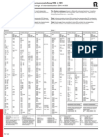 02-TiV_2.pdf