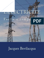 [Jacques Bevilacqua] L'Electricite Facile a Compr(B-ok.xyz)