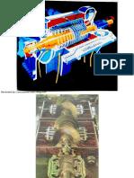 Tavole-macchine.pdf