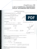 TEMA 3 - Física resueltos - Burbano- 27ª edición, Madrid -Tébar, 2007