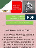 02.- Teoria. Economia dos sectores..pptx