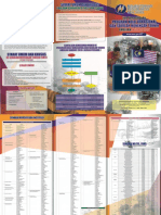 institusi_kursus_perdana2016.pdf