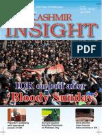 KashmirInsight April 2018