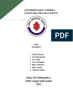 makalah-sistem-pemerintahan-amerika.docx