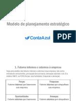 modelo-planejamento-estrategico-contaazul.pptx