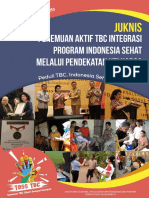 OK GERMAS TB PIS PK 2018 final.pdf
