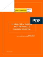 Estado_de__la__cuestion.pdf