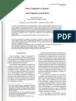 Dialnet-MenteCognicionYCiencia-4953842.pdf