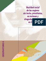 006-realidad (1).pdf