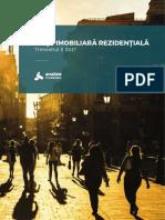 AnalizeImobiliare_raport_T2_2017 (1).pdf