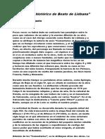 contexto beato.pdf