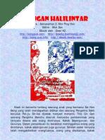 KPH-TanganHalilintar-DewiKZ-1-15