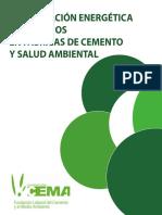 Folleto_Recuperación-energética-de-residuos-en-fábricas-de-cemento-y-salud-ambiental_F.CEMA_.pdf