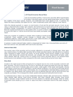 factors-that-affect-prices-of-fixed-income-securities_2.pdf