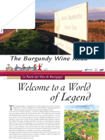 The Burgundy Wine Road.pdf