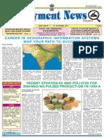 Employment News 10-10-2017