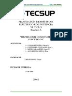 143577493-PROTECCION-DE-SISTEMAS-ELECTRICOS-DE-POTENCIA-doc.doc
