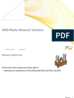 06 RN31566EN40GLA0 NSN Radio Network Solution RU40 3.0