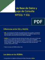 SQL PRINCIPIOS BASICOS.pdf