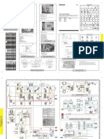 RENR8879RENR8879-02_SIS.pdf
