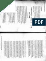 Herzfeld- La Antropología -Práctica de Una Teoría (2)