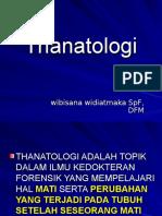 Thanatologi 1